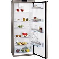 Холодильная камера AEG S 63300 KDX0