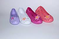 Летняя обувь для детей. mix(18-23)