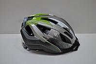 Велосипедный шлем CRIVIT