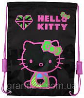 Сумка для обуви Hello Kitty HK14-600-3К