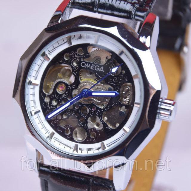 040f3142a27ac6 Женские механические часы Omega O6554 купить в интернет-магазине ...