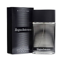 Zegna Intenso Ermenegildo Zegna 100 мл мужская