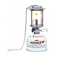 Газовая лампа Kovea Helios KL-2905, фото 1
