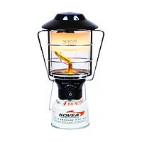 Газовая лампа Kovea Lighthouse TKL-961, фото 1