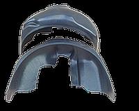 Подкрылки пара задних Мазда 626 GE (1991–1997)