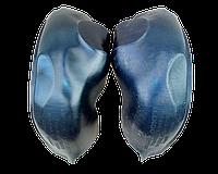 Подкрылки пара задних Мазда 626 GF (1997–2002)