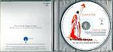 Музичний сд диск FREDDIE MERCURY The very best of Freddie Mercury solo (2006) (audio cd), фото 2