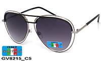 Солнцезащитные очки Авиаторы GV8215 C5