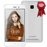 Смартфон Leagoo Z1C  2 сим,4 дюйма,4 ядра,8 Гб,3 Мп, 3G., фото 2