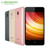 Смартфон Leagoo Z1C  2 сим,4 дюйма,4 ядра,8 Гб,3 Мп, 3G., фото 4