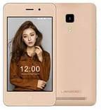Смартфон Leagoo Z1C  2 сим,4 дюйма,4 ядра,8 Гб,3 Мп, 3G., фото 7
