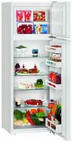 Холодильник LIEBHERR CTP 2921, фото 1