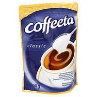 Сливки сухие Coffeeta  200 гр
