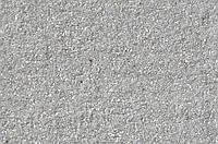 Песок Кварцевый фракция 0,4-0,8 мм.
