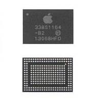 Микросхемы для iPhone, iPad