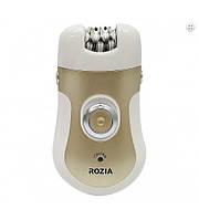 Эпилятор многофункциональный Rozia HB-6006