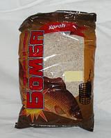 Прикормка Бомба Короп (анис), фото 1