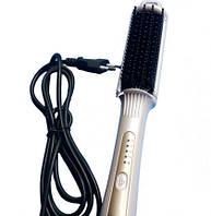 Фен-расческа для волос 3 в 1 Rozia HC-761