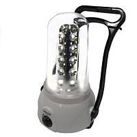 Кемпинговый фонарь GD-LIGHT GD-7666