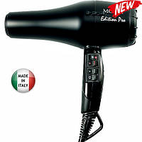 Фен Moser Edition Pro 4331-0050 купить, цена, отзывы