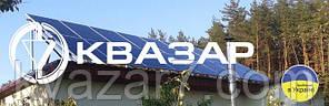 Солнечная электростанция  4 кВт сетевая крышная, фото 2