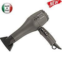 Фен Moser Edition Pro 4330-0050 купить, цена, отзывы