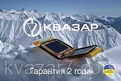 Солнечная зарядка KV7-3.0 BM