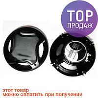 Автомобильная акустика колонки TS-A1672E/аксессуары для авто