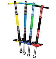 """Палка-прыгалка для детей детский Джампер """" Кузнечик"""" Pogo Stick Mini"""