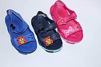 Детская обувь. mix(24-29)