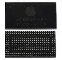 Контроллер питания 343S0542-A2 для iPad 2