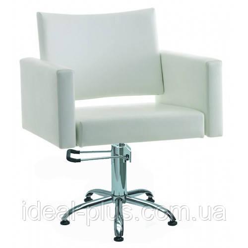 Выбираем парикмахерское кресло:легко и просто!