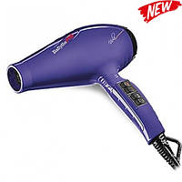 BaByliss Фен BAB6350IPE Viola Ionic купить, цена, отзывы