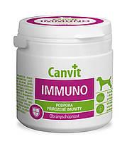 Canvit IMMUNO - Иммуно - добавка для укрепления иммунитета собак, 100g
