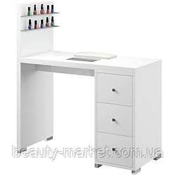 Маникюрный стол 122