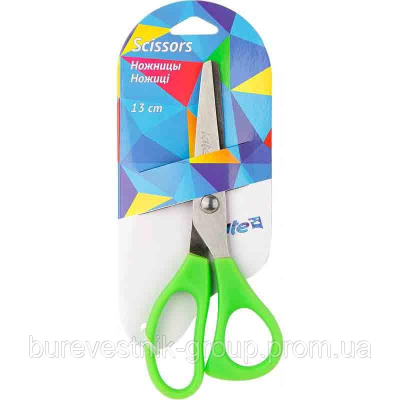 Ножницы детские Kite  (K16-122)