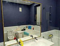 Зеркало нестандартных размеров