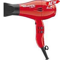 Фен Parlux Advance PADV- red красный купить, цена, отзывы