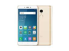 Смартфон Xiaomi Redmi 4 2/16Gb, фото 2