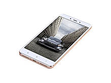 Смартфон Xiaomi Redmi 4 2/16Gb, фото 3
