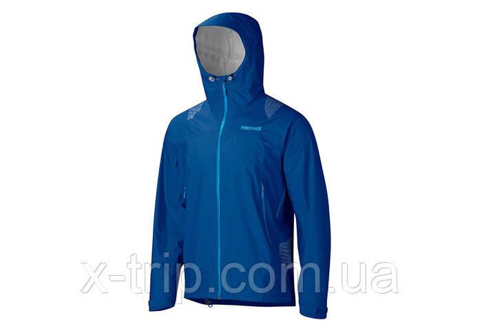 Мембранная куртка Marmot Super Mica Jacket MRT 40050