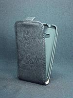Чехол  Samsung J105/G313 черный