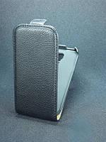 Чехол  Samsung i9190/9192 черный  (Самсунг и9190, чехол- накладка, бампер, кейс, защита для телефонов)