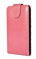 Чехол  Samsung i8552 розовый (Самсунг и8552, чехол- накладка, бампер, кейс, защита для телефонов)