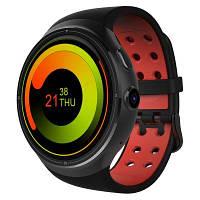 Zeblaze Thor умные часы на Android 5.1 и камерой 2МП