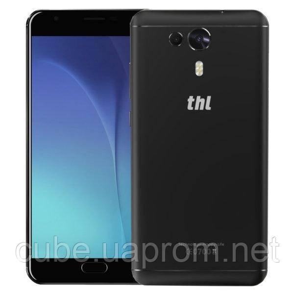 Смартфон THL Knight мобильный телефон
