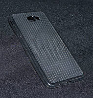 Чехол  Samsung J5 Prime/G570 черный