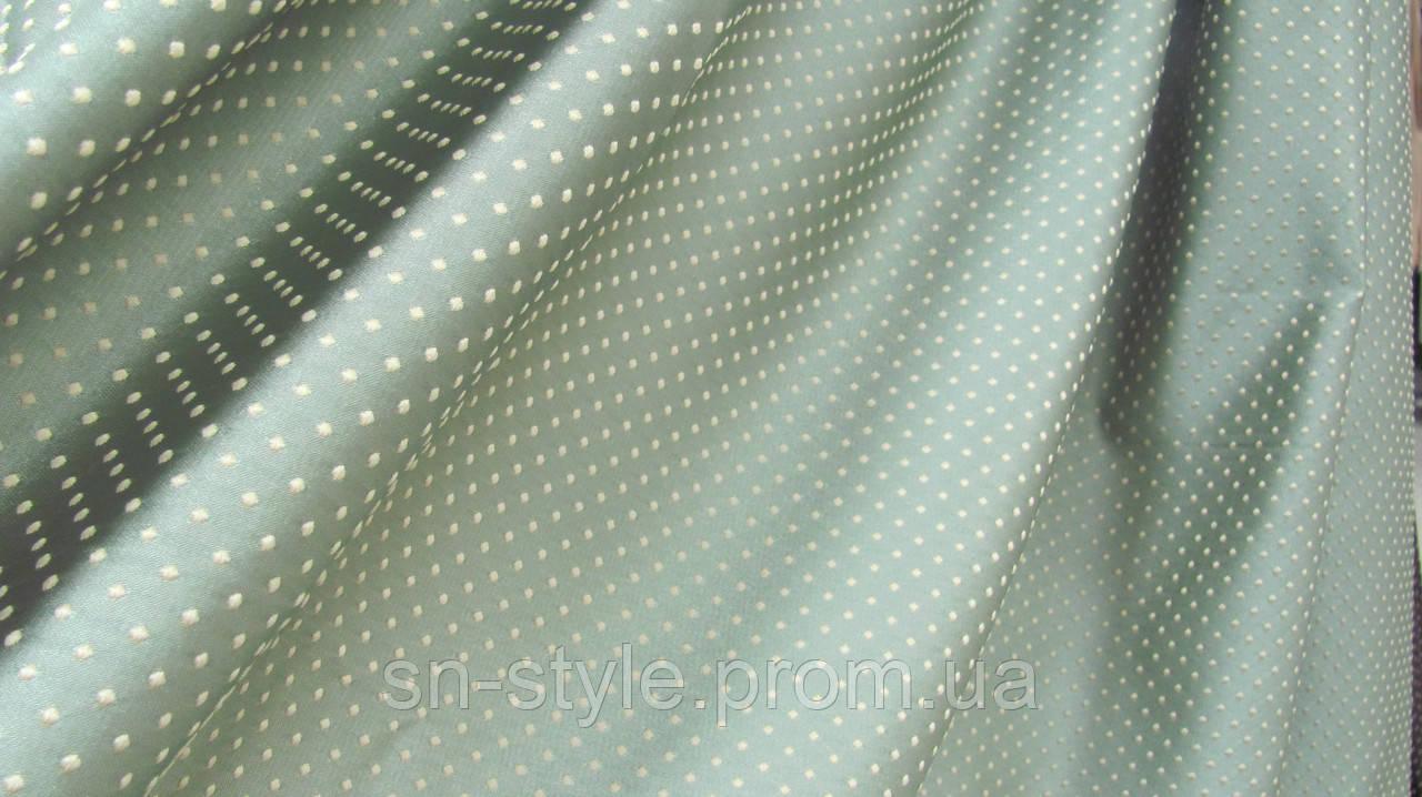 Ткань для штор Premier