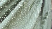 Ткань для штор Premier, фото 1