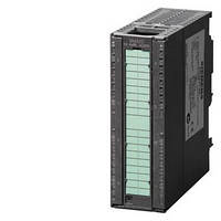 6ES7331-7PF01-0AB0 SIMATIC S7 300. Модуль ввода аналоговых сигналов SM331
